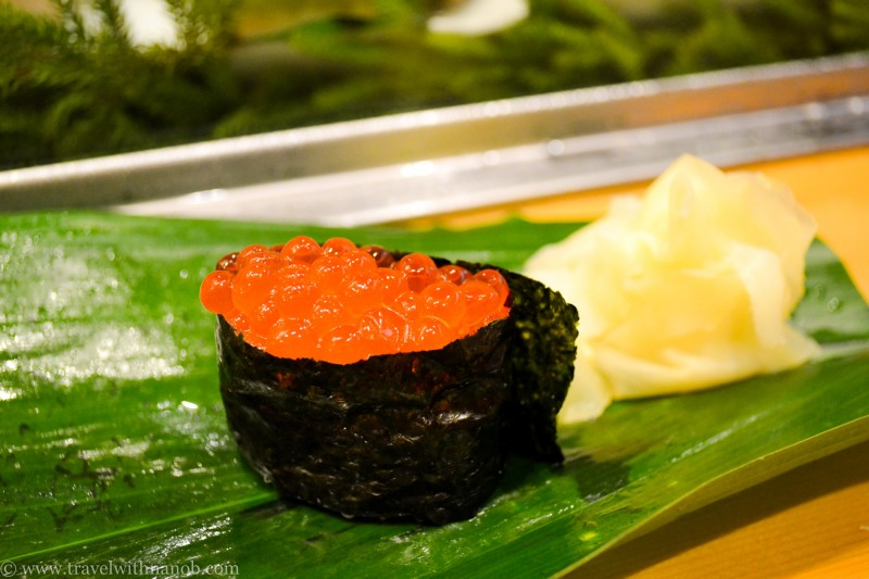 sushi-yamazaki-tsukiji-tokyo-12