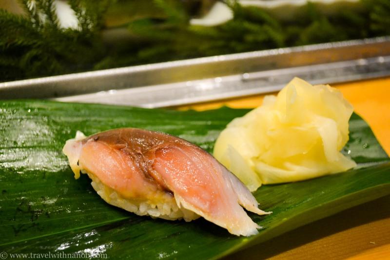 sushi-yamazaki-tsukiji-tokyo-13