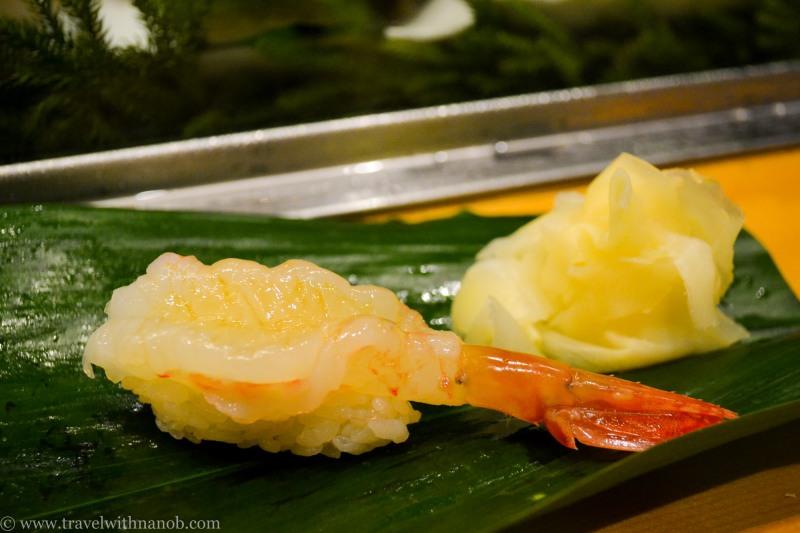 sushi-yamazaki-tsukiji-tokyo-14