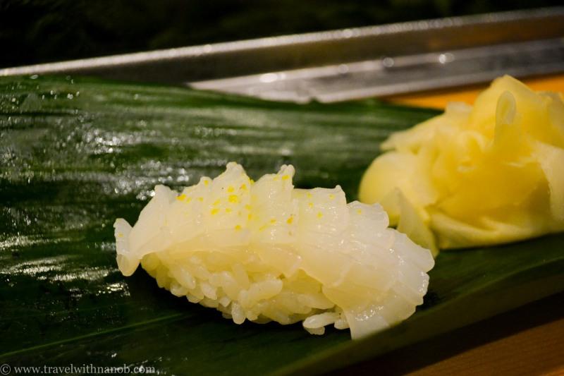 sushi-yamazaki-tsukiji-tokyo-15