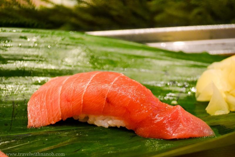 sushi-yamazaki-tsukiji-tokyo-16