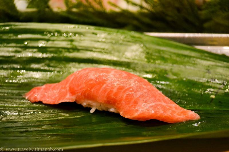 sushi-yamazaki-tsukiji-tokyo-17