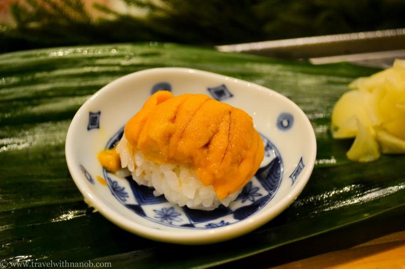 sushi-yamazaki-tsukiji-tokyo-18
