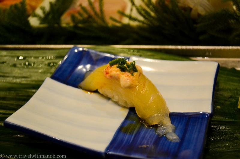 sushi-yamazaki-tsukiji-tokyo-21