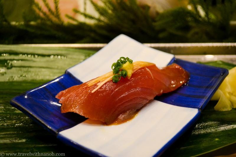 sushi-yamazaki-tsukiji-tokyo-23