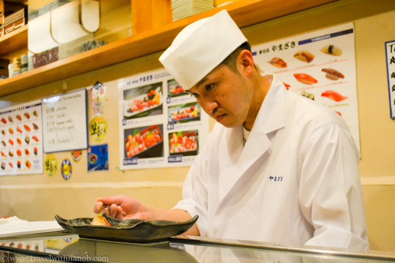 sushi-yamazaki-tsukiji-tokyo-24