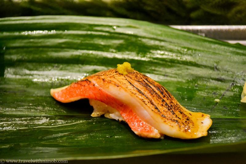 sushi-yamazaki-tsukiji-tokyo-25