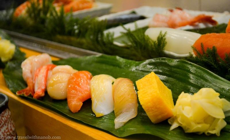 sushi-yamazaki-tsukiji-tokyo-26