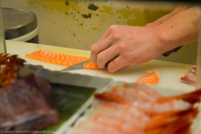 sushi-yamazaki-tsukiji-tokyo-32