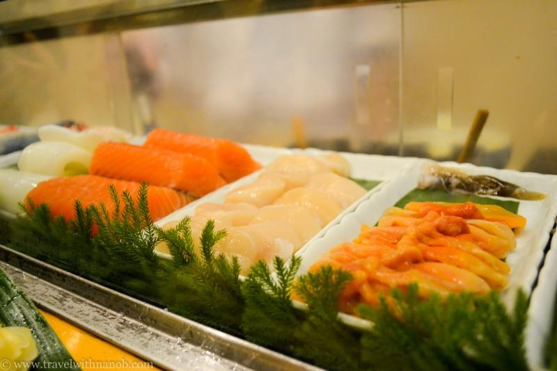 sushi-yamazaki-tsukiji-tokyo-5