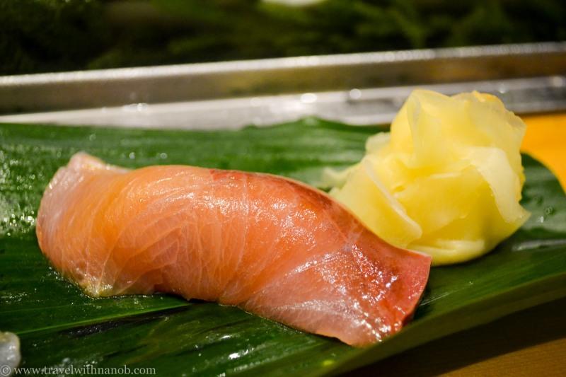 sushi-yamazaki-tsukiji-tokyo-9