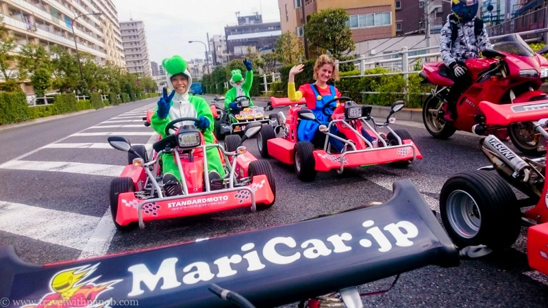 tokyo-go-kart-tour-10