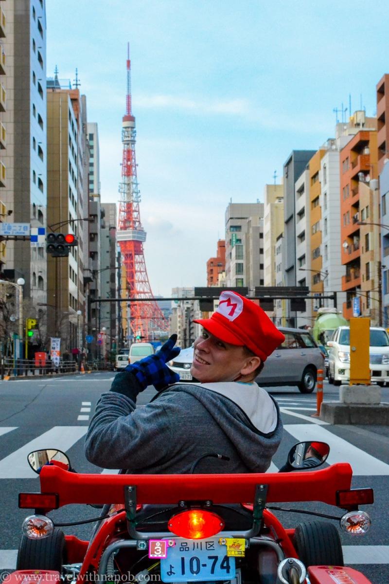 tokyo-go-kart-tour-3