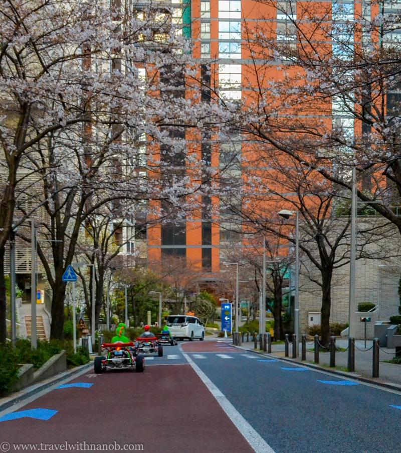 tokyo-go-kart-tour-4