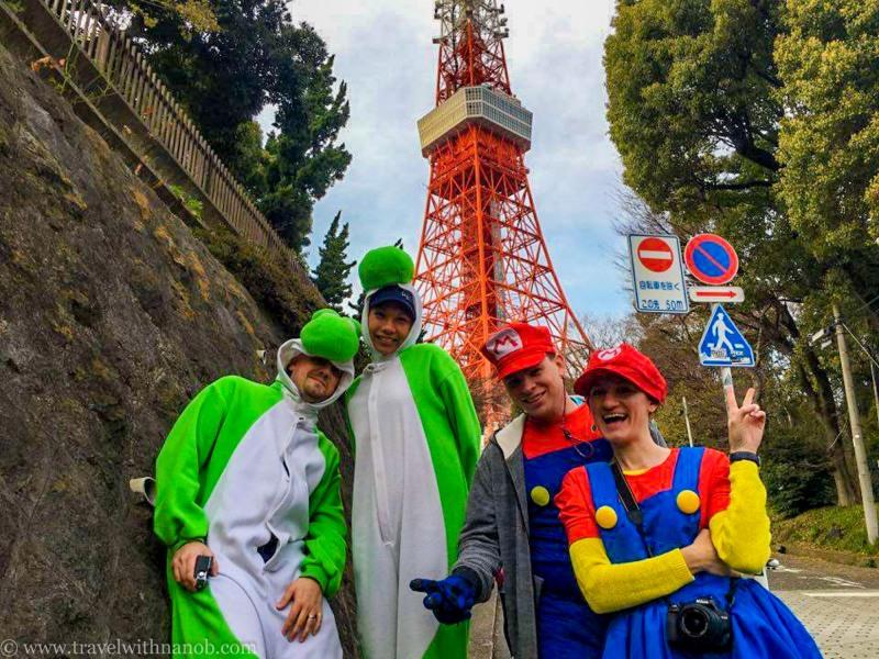 tokyo-go-kart-tour-8