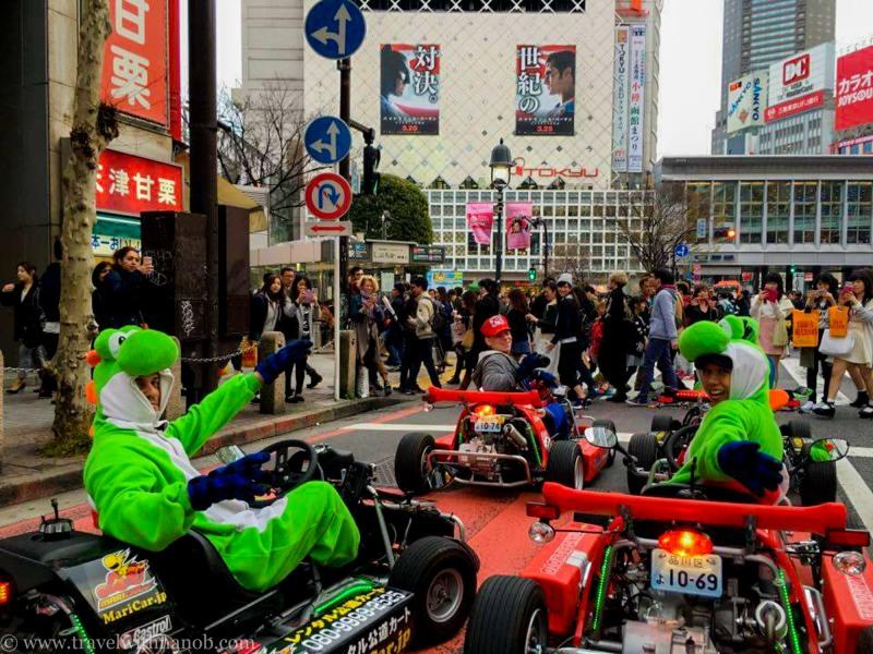 tokyo-go-kart-tour-9
