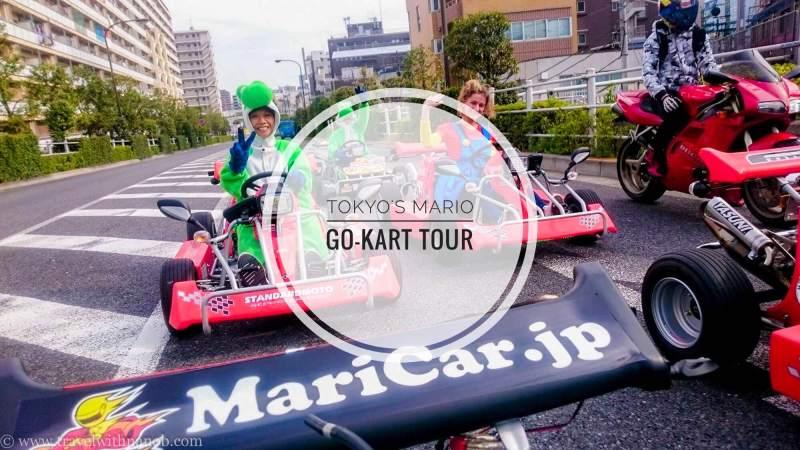 tour-tokyo-on-mario-go-karts