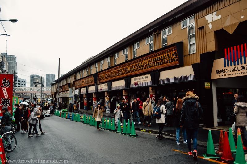 tsukiji-fish-market-tokyo-1-2