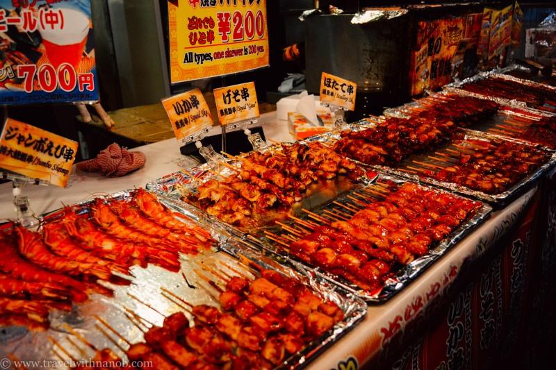 tsukiji-fish-market-tokyo-14