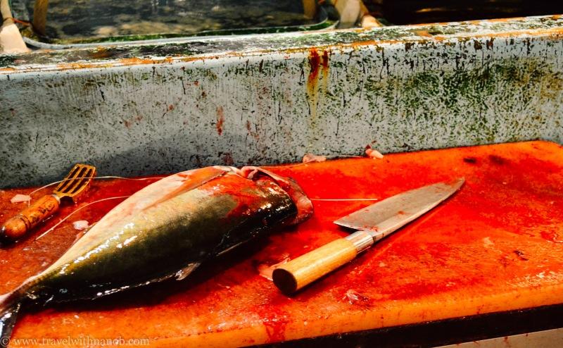 tsukiji-fish-market-tokyo-26