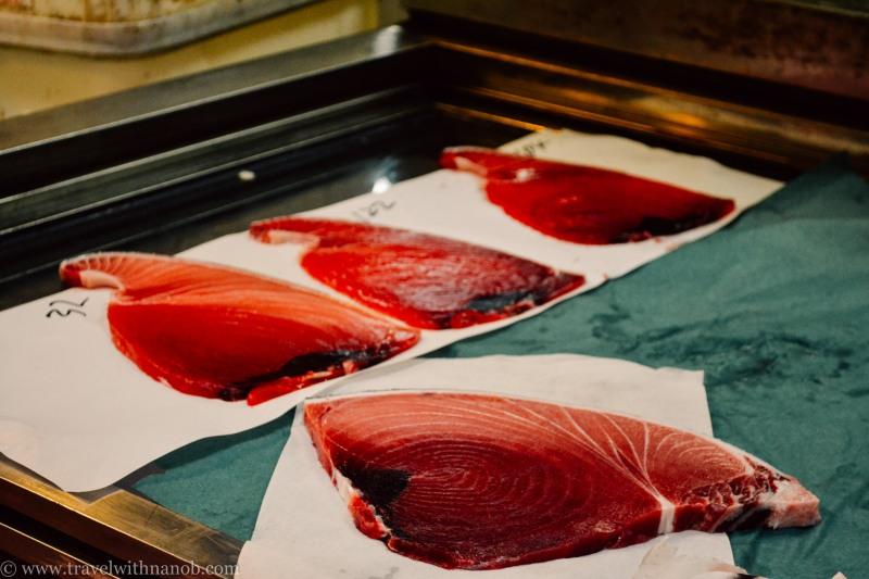 tsukiji-fish-market-tokyo-31