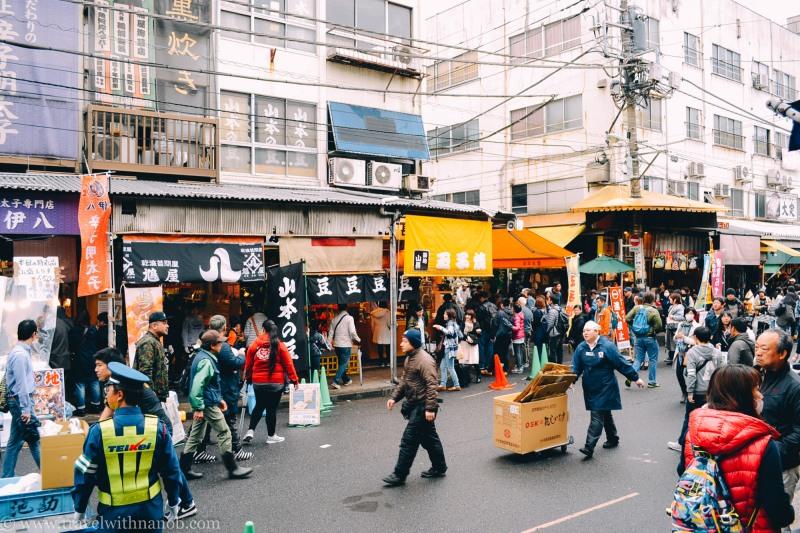 tsukiji-fish-market-tokyo-6