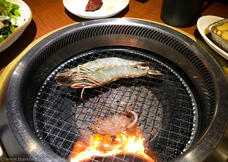 yakiniku-kanda-akihabara-tokyo-12