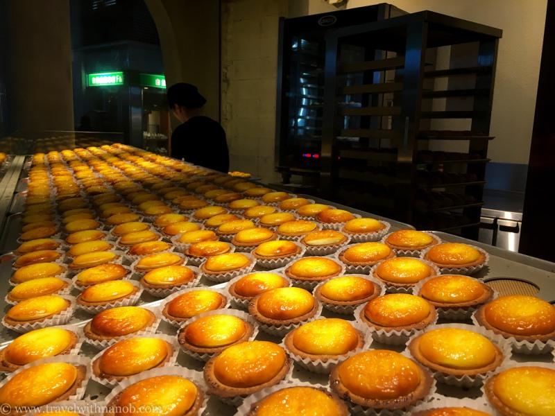 BAKE-cheese-tarts-tokyo-3