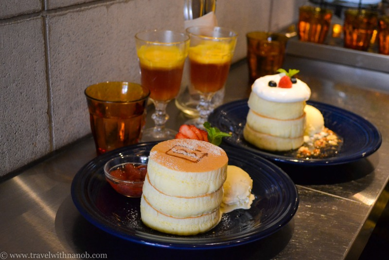 best-breakfast-in-tokyo-12