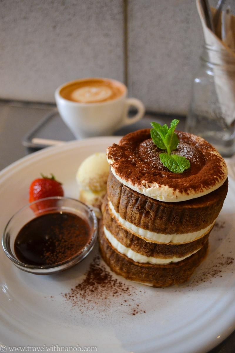 best-breakfast-in-tokyo-15