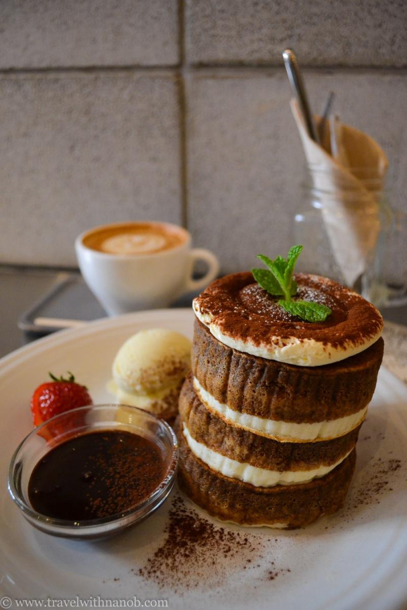 best-breakfast-in-tokyo-16