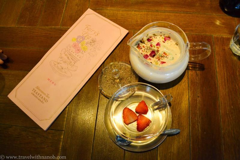 best-breakfast-in-tokyo-19