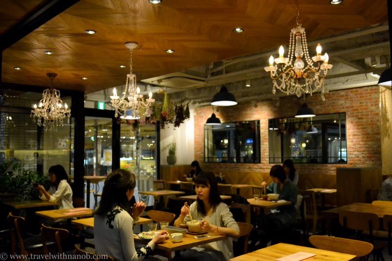 best-breakfast-in-tokyo-2-2