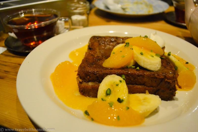 best-breakfast-in-tokyo-21