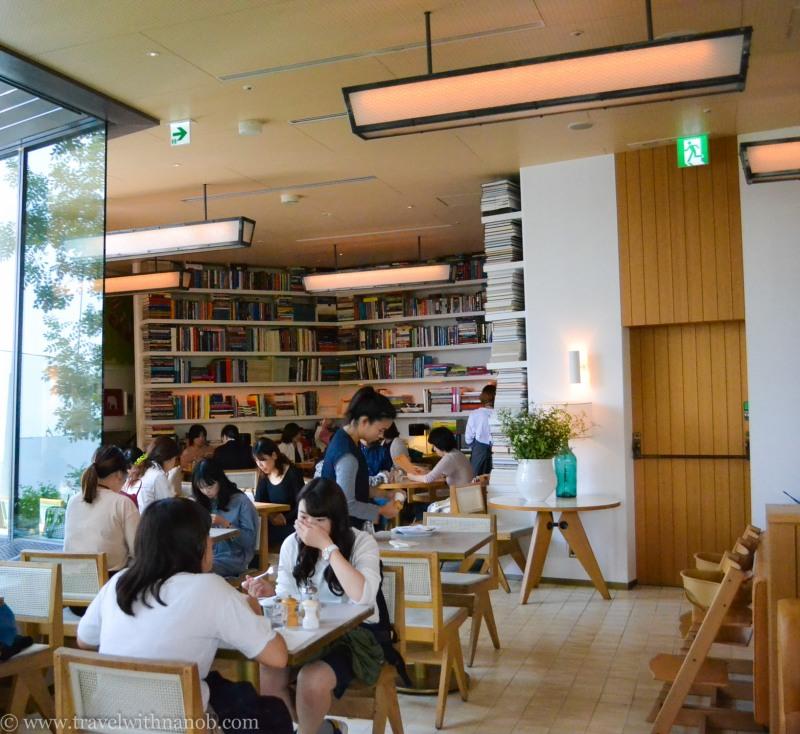 best-breakfast-in-tokyo-22