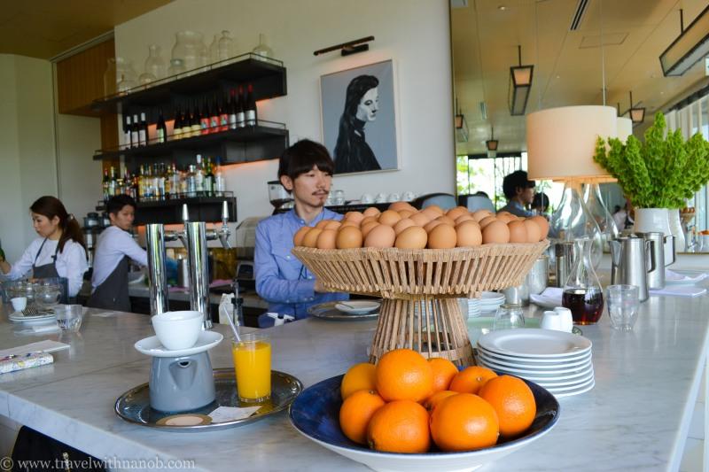 best-breakfast-in-tokyo-23