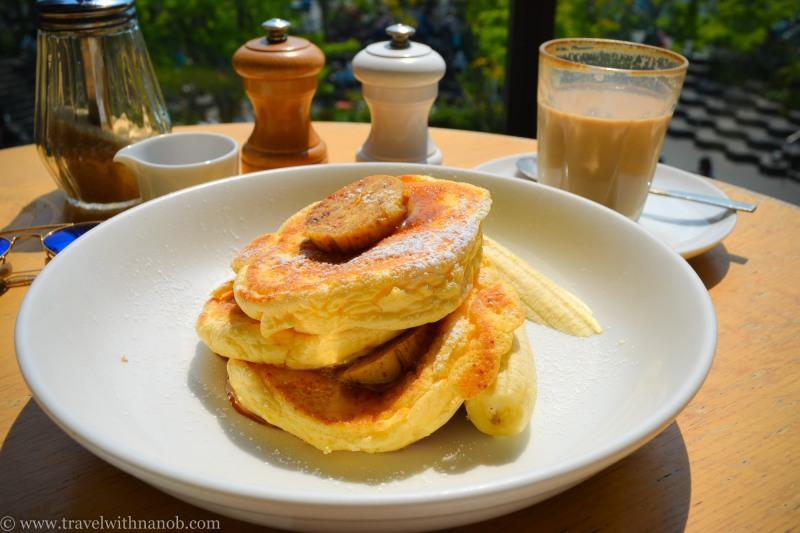 best-breakfast-in-tokyo-27