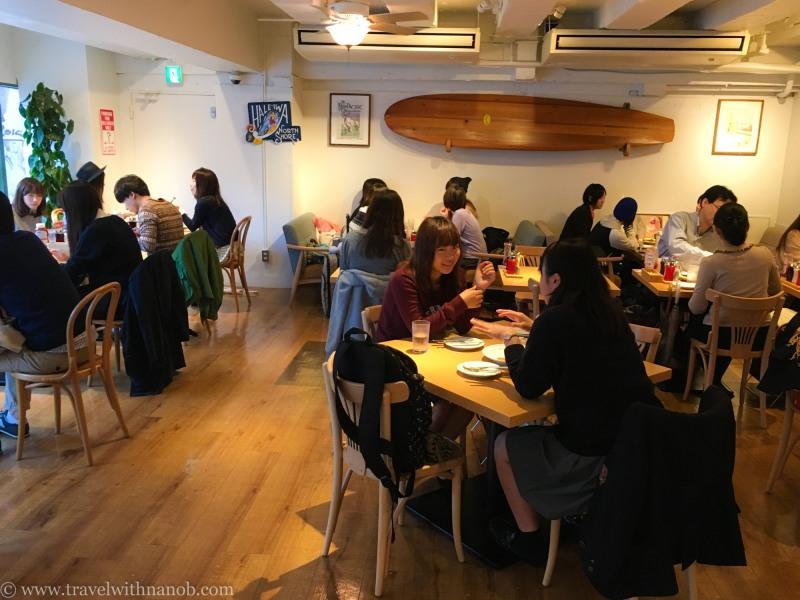 best-breakfast-in-tokyo-30