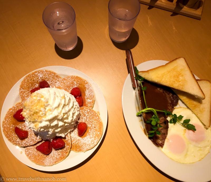 best-breakfast-in-tokyo-31