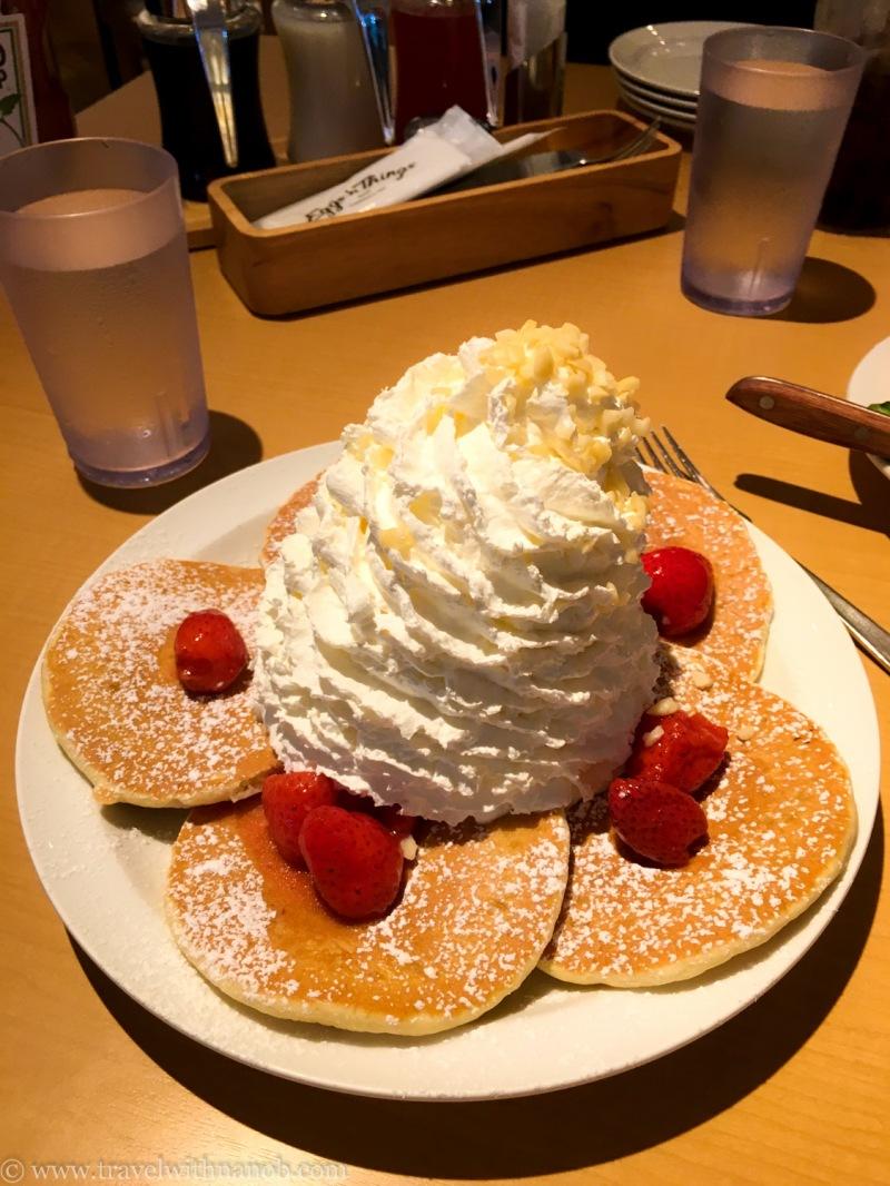best-breakfast-in-tokyo-32