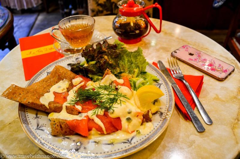 best-breakfast-in-tokyo-36