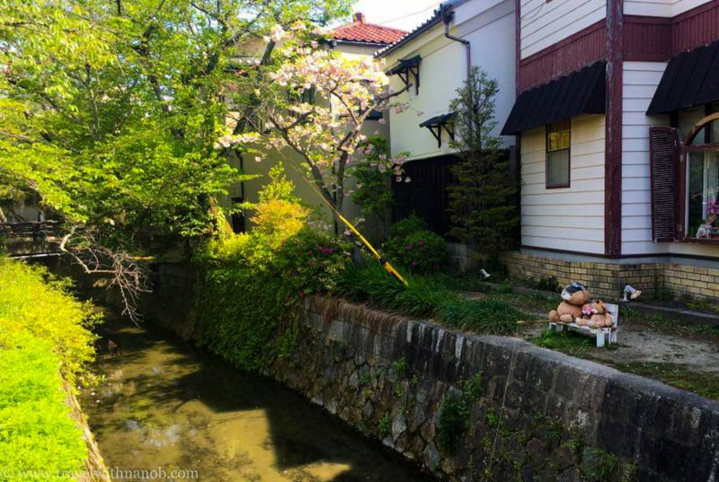 east-kyoto-guide-1-2