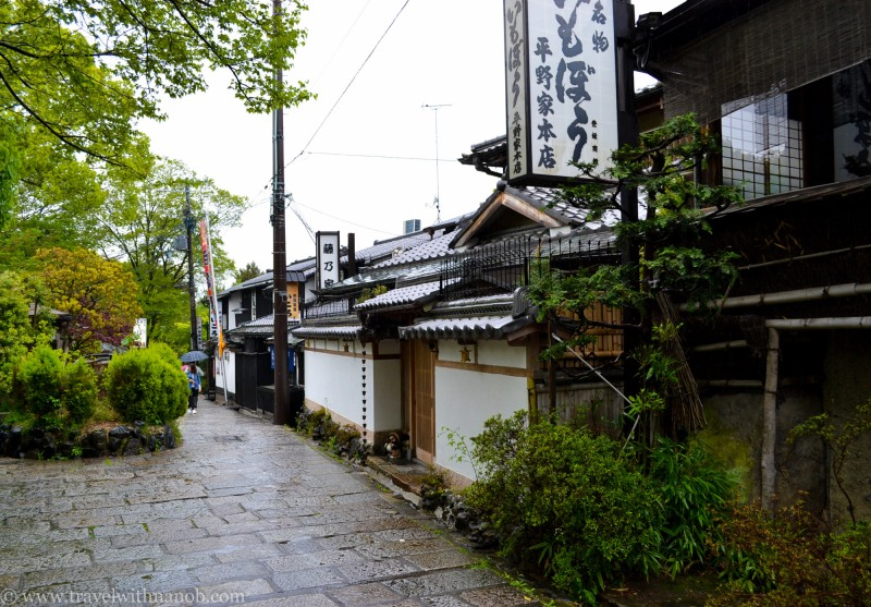 east-kyoto-guide-1