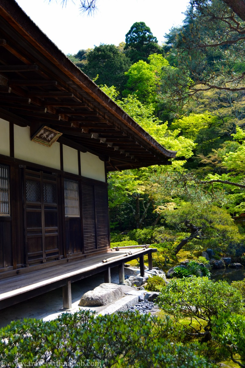 east-kyoto-guide-17