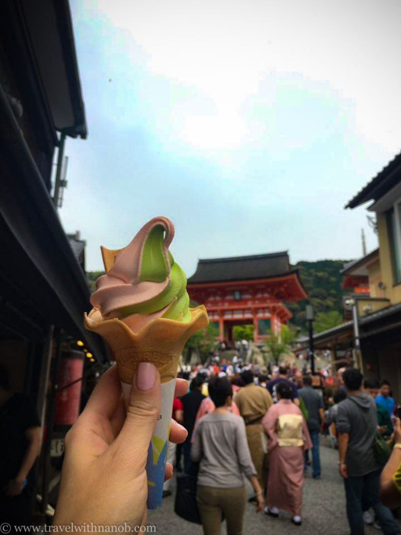 east-kyoto-guide-2-2