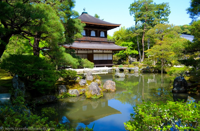 east-kyoto-guide-20