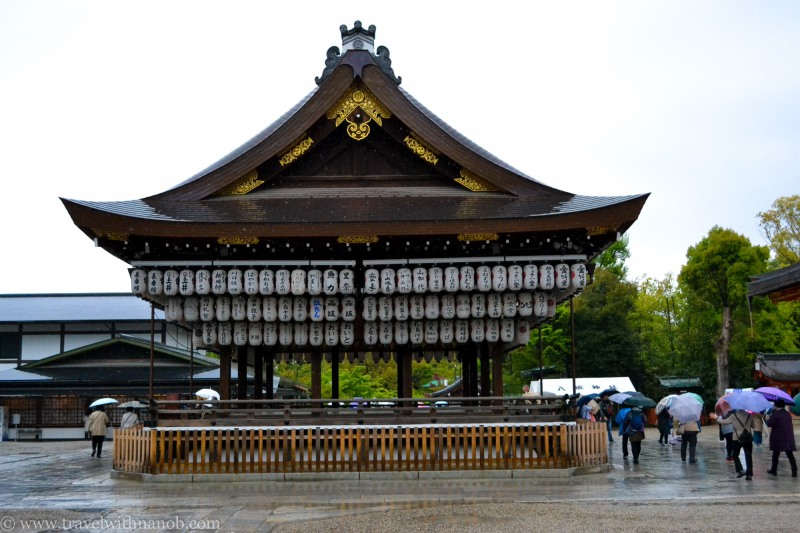 east-kyoto-guide-3