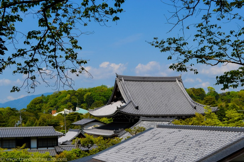 east-kyoto-guide-44