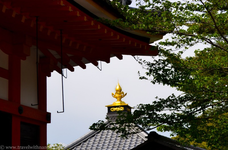 east-kyoto-guide-63