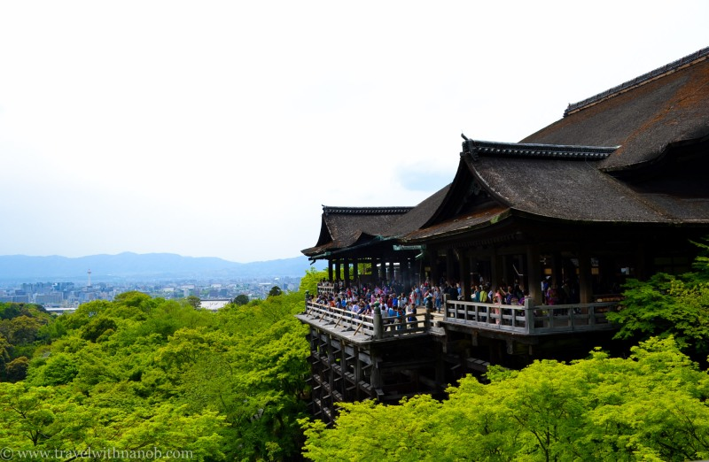 east-kyoto-guide-67